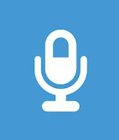 https://www.teachingdigital.org/community/podcasts