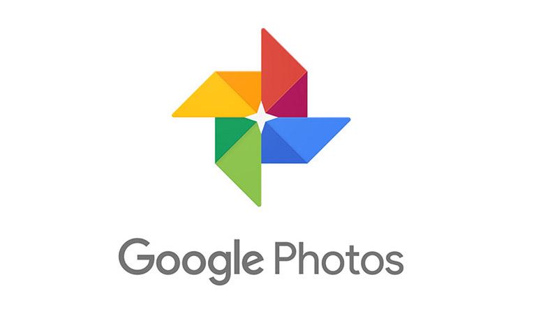 أفضل تطبيقات تعديل الصور للأندرويد