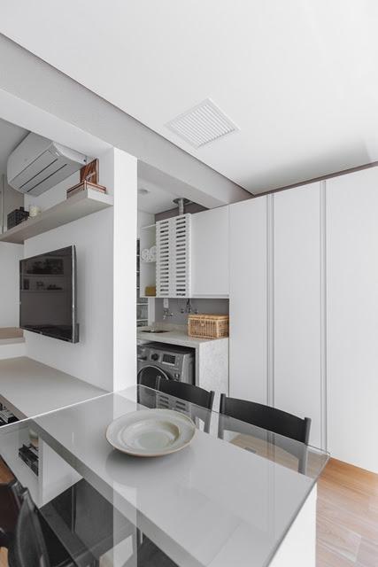 arquitetura-moveis-apartamento-compacto
