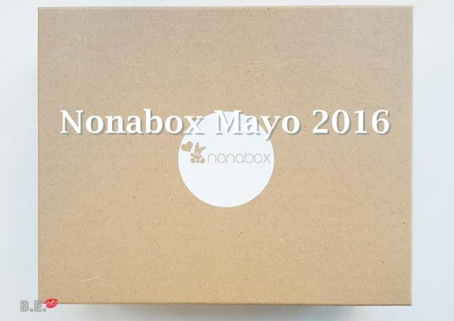 Nonabox-Mayo-2016