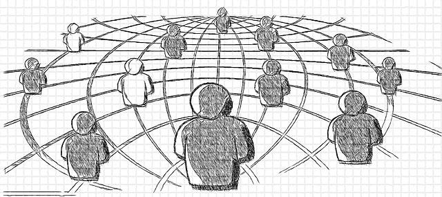 Kelebihan serta Kekurangan Komunikasi Daring