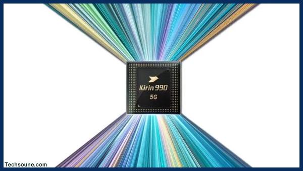 خمسة أشياء لا تعرفها عن معالجات Huawei Kirin 990
