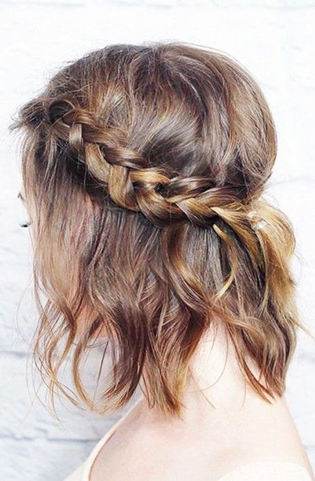 6 EASY FESTIVAL-READY HAIRSTYLES FOR EVERY LENGTH