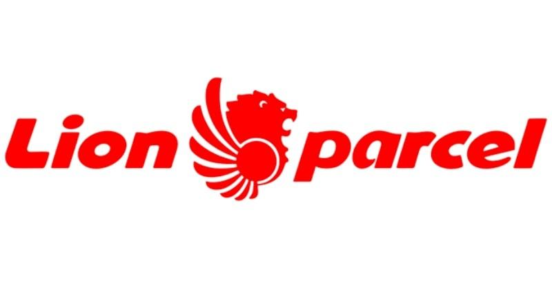 Lowongan Kerja Kurir Lion Parcel/Lazada Maret 2021
