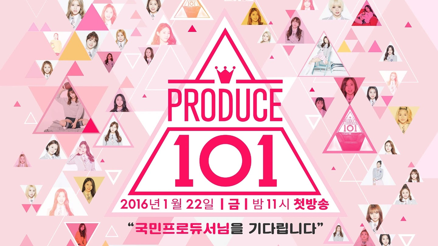MBK Entertainment Founder Asked by Police Regarding Voting Manipulation Case 'Produce 101'