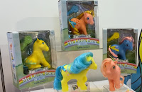 Basic Fun My Little Pony at New York Toy Fair 2020