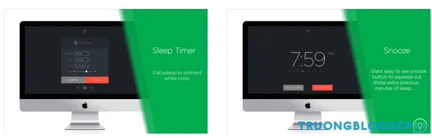Cách cài báo thức và hẹn giờ trên laptop, máy tính đơn giản