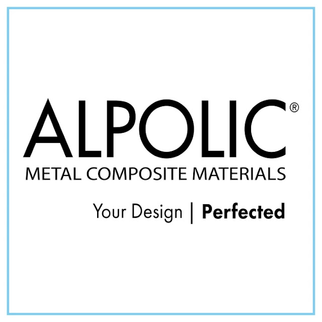 Alpolic Materials Logo - Free Download File Vector CDR AI EPS PDF PNG SVG