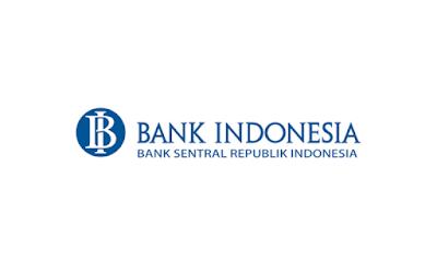 Penerimaan Calon Pegawai Bank Indonesia