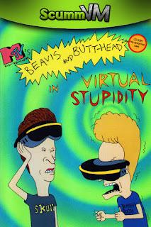 https://collectionchamber.blogspot.com/p/beavis-butt-head-in-virtual-stupidity.html