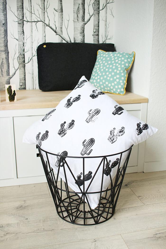 textilmuster selbst gestalten der designwettbewerb von. Black Bedroom Furniture Sets. Home Design Ideas