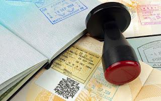 Nuestros abogados de extranjería de Granada harán los trámites de solicitud de residencia permanente por usted