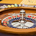 TotoSite minigames and casino games