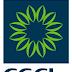der Investitionsgarantiefonds für kleine und mittlere Unternehmen? CGCI-KMU Algeriens