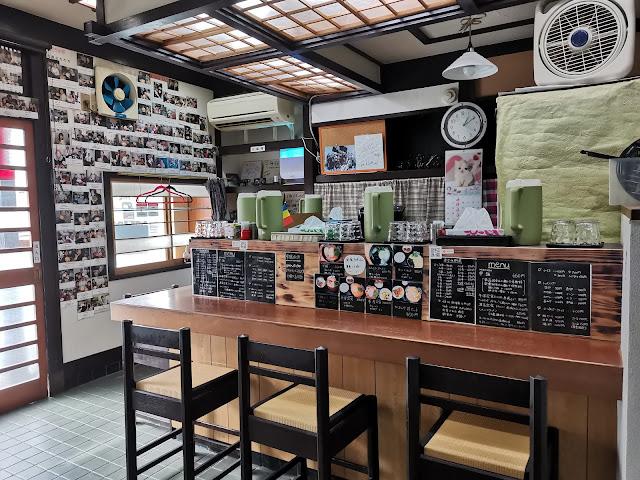 長崎で激辛ラーメンを食べたいなら辛麺澤屋