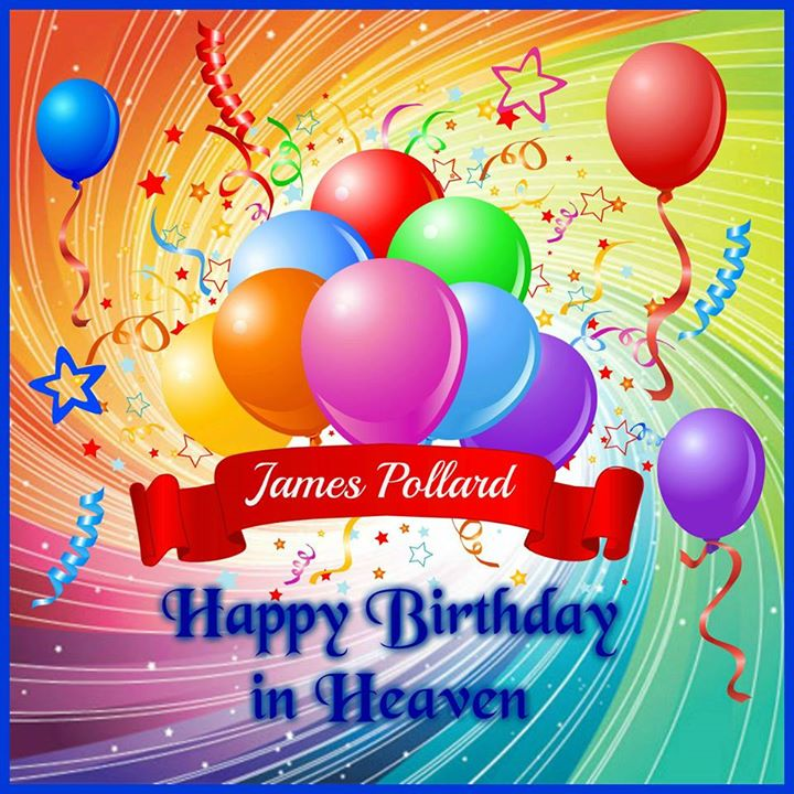 To Order A Birthday Tribute For Your Loved One Simply Go Angels At My Door On Facebook And Send An Inbox Message Include YOUR Email Address So You Can