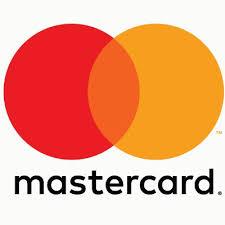 Mastercard Hiring Managing Consultant | 1 - 2 Years | Gurgaon