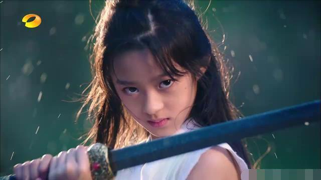 princess agents young zhao liying