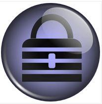 Free Download KeePass Password for Windows