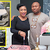 Luckiest Girl Alive! 6 times Tonto Dikeh's Husband Surprised Her With Very Expensive Gifts (SEE PHOTOS)