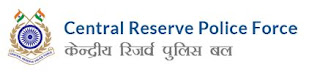 CRPF | ASSISTANT SUB- INSPECTOR (STENO) | RECRUITMENT