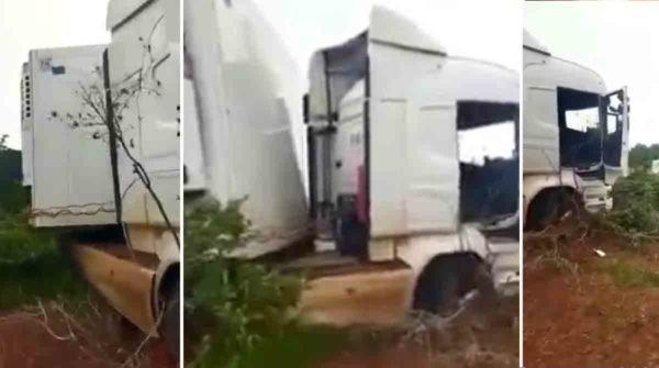 إطلاق للنار يقتل مغربيين في مالي وسط حالة من الغموض