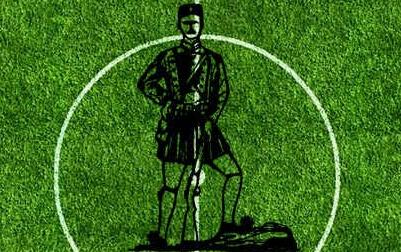ΕΠΣ ΚΑΣΤΟΡΙΑΣ: ΕΜΕΙΣ ΛΕΜΕ ΟΧΙ ΣΤΗ ΒΙΑ ΣΤΑ ΓΗΠΕΔΑ...Του Δημήτρη Τριανταφύλλου