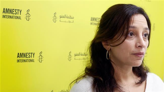 Amnesty International: Saudi Arabia silence Shia dissent with execution