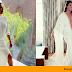 Priyanka Chopra Jonas looks Glamorous in white slit dress; netizens call her 'Queen of Hollywood'