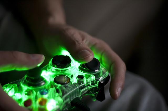 Beberapa Alasan Sebuah MMORPG Bisa Jadi Membosankan