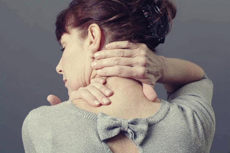 Boyun ağrısından kurtulmanın yolları