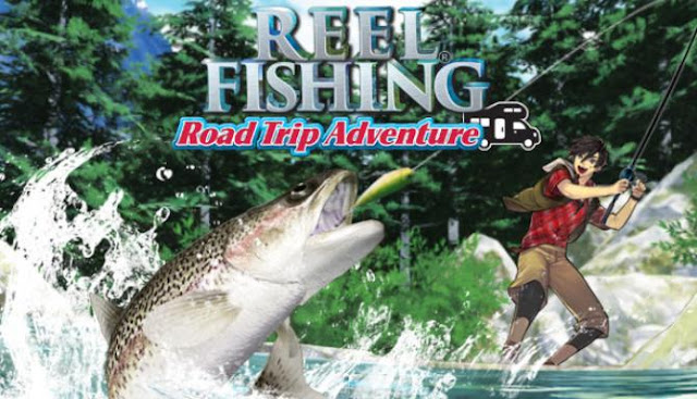 Reel-Fishing-Road-Trip-Adventure-Free-Download