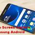 Cara Mudah Screenshot di HP Samsung Galaxy J8 dan J6