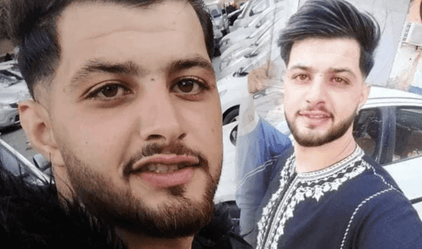 مقتل شاب في مقتبل العمر بطعنات غادرة باش جراح بالعاصمة