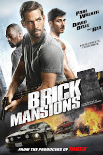 Download Brick Mansions (2014) Subtitle Indonesia Subtitle Indonesia 360p, 480p, 720p, 1080p