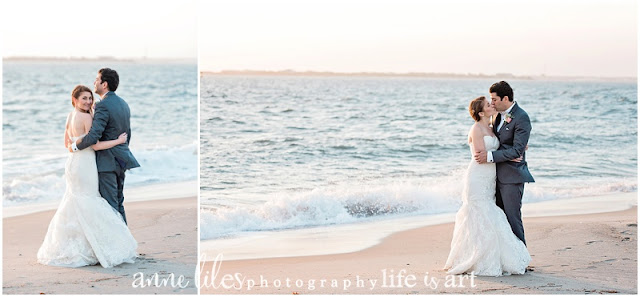 Anne Liles Photography/Bald Head Island