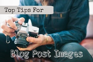 5 Ways to Optimize Images to Improve SEO Blog Posts