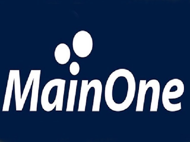 Job vacancy for Service Management Officer at Main One Nigeria, Lagos