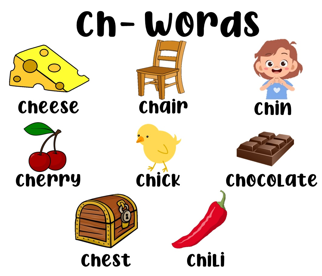P1 Uhs Goes Home Post 46 Monday 8th June Jolly Phonics