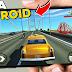 BAIXE AGORA: GTA San Andreas Com Gráficos De GTA 5 Para Android - Gta San Remasterizado (Mod)