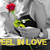 Love photo I feel in love photo download