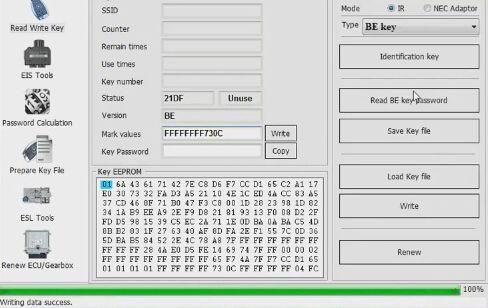 vvdi-mb-tool-add-bga-key-(12)