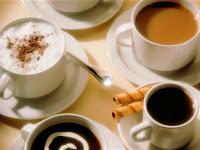 Ciri-ciri Keracunan Kafein setelah Minum Kopi