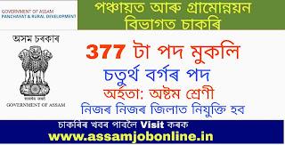 PNRD-Assam-recruitment-2021