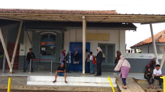 stasiun rancaekek