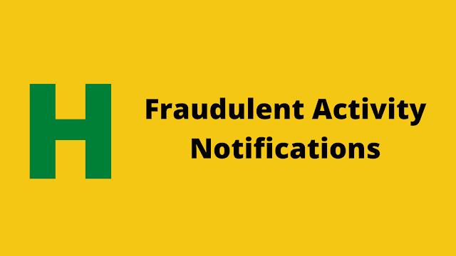 HackerRank Fraudulent Activity Notifications solution