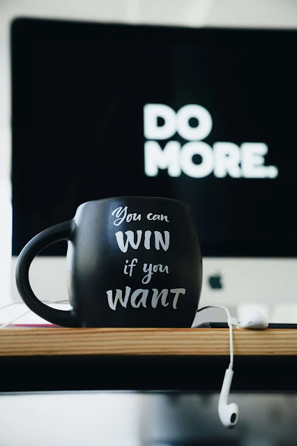 you can win if you want motivation quotes