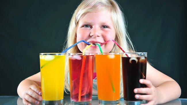 12 chòm sao thích uống gì và tại sao họ lại thích nó?