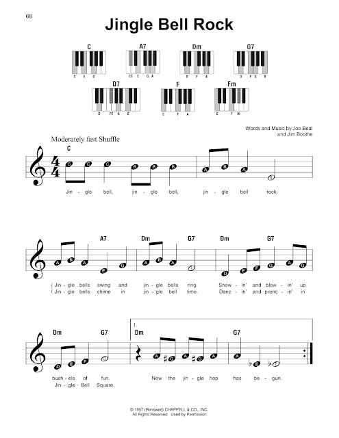 partitura-villancico-navidad