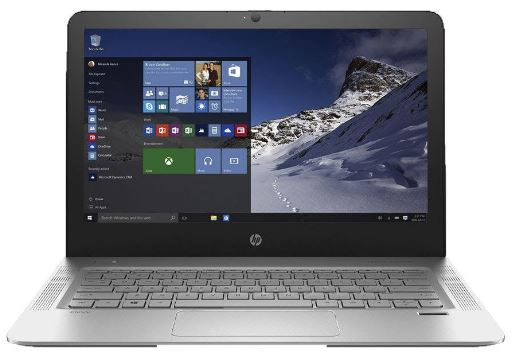 HP Envy 13t Driver Download. Kansas City, MO, USA
